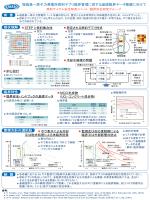 臨界安全研究グループ - 日本原子力研究開発機構