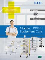 mx-cart (エムエックスカート:医療機器向)