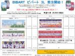 Bibart by Order