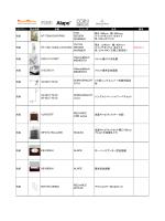 シリーズ HT-TSN-030-R/P001 TSN DESIGN WARMER 高さ:880mm