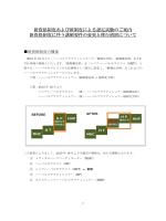 2015年10月より - 日本メディカルハーブ協会
