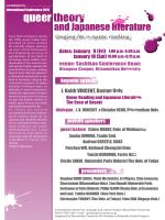 queer studies_symposium_purple.indd