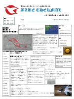 ブルーサーマルVol.4 - 公益財団法人 日本学生航空連盟