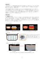 2 も配慮した「玄米芳潤炊き」機能を追加した新商品を発売します。これ