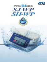 SJ-WP SH-WP