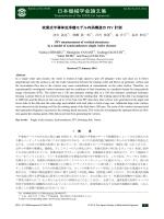 本文PDF [1770K] - J