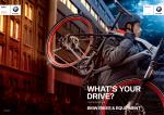 ダウンロード BMW Bikes 2014 (PDF, 7.55MB)