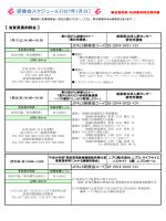 研修会スケジュール〔H27年1月分〕