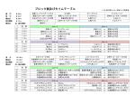 1/11(日) U-7 キッズカーニバル