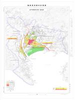 岩手県都市計画 総括図