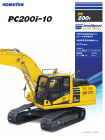PC200i-10;pdf