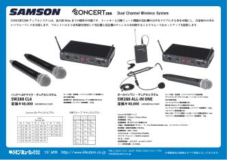 2015.04 SAMSON.ai