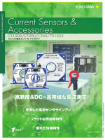 Bulletin CT1000-00 CT1000/CT200/CT60/751552 AC/DC