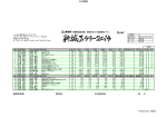 新城ジュニアラリー2014 ver26_xp_rev2seishiki