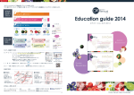 DR Renaud Education guide 2014