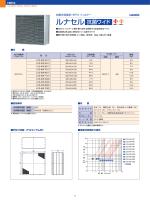 カタログダウンロード PDF 265K