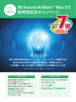 PDF ダウンロード (861KB)