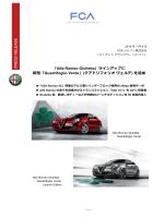 Download as PDF file