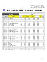 PDFファイル(140 KB)