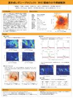 星形成レガシープロジェクト:W40領域の分子分光