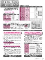 P9(PDF 909KB)