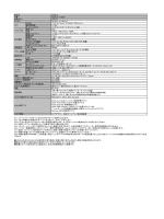 X200LA X200LA-CT003H ブラック Windows 8.1 64ビット CPU名