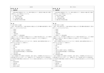 4(PDF:462KB)