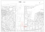 平面図 - 糸魚川市