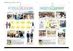 国際基督教大学高等学校 2016年度 学校案内(2);pdf