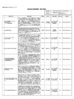 詳しく見る - 徳島文理大学;pdf