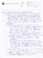 """磁""""魯義 - Universitetet i Agder;pdf"""