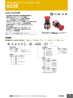 形 A 2 2 E L - M - 24 A - 01