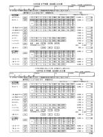 制服注文用紙女子(174KB)