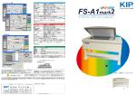 FS-A1mark2