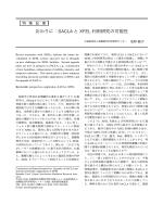 PDFファイル(838 kB)