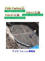 PJG-Twins研究会