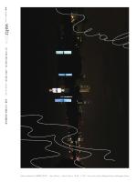 中川運河 映像アーカイヴ プロジェクト
