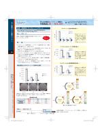 TA PCR Cloning Kit