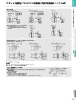 サティス洗面器/コンパクト洗面器/角形洗面器(ベッセル式)