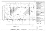 上記建一第160号の「図面」A-46(PDF:170KB)