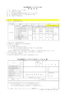 2015倶知安ミニバイアスロン大会 2015倶知安ミニバイアスロン大会
