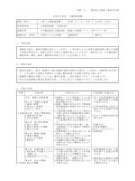工業数理基礎 - 新潟県立新潟工業高等学校