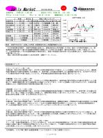 金 - 新潟証券