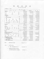 弘恕会(PDF:1308KB)