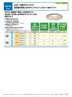 (シルバー枠タイプ)(PDF:348KB)